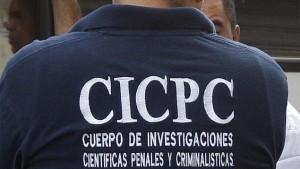 cicpc-ORLANDO-ALVAREZ-635
