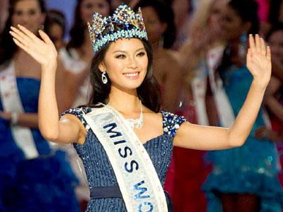 Miss Mundo elimina competencia de bikinis | actualidadinformativavzla