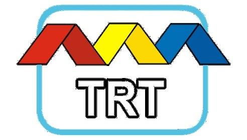 TRT en vivo