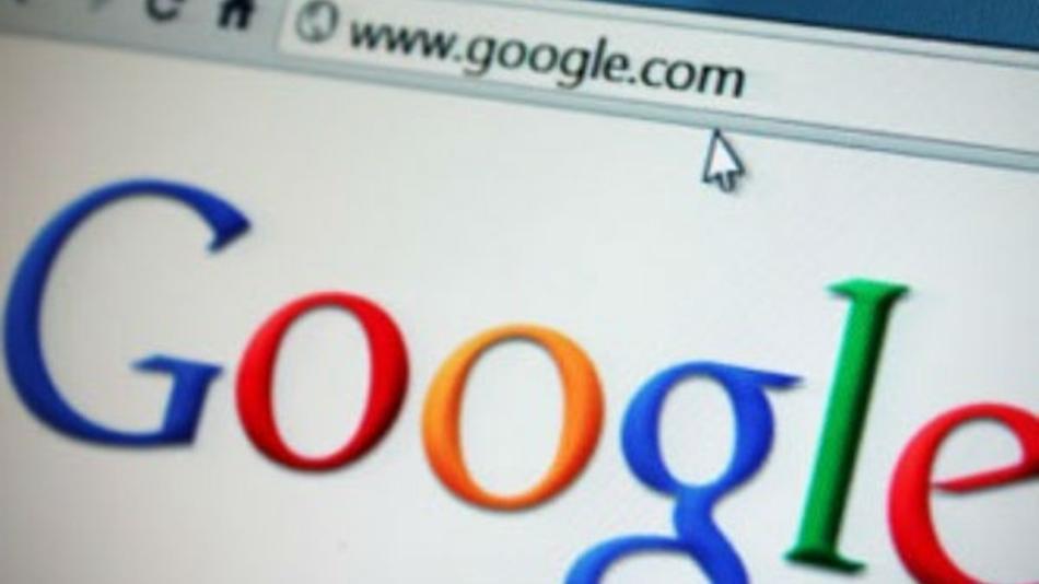 http://www.diariolavoz.net/wp-content/uploads/2013/02/google1.jpeg