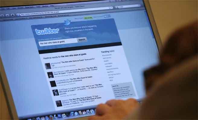 Twitter potencia la publicidad