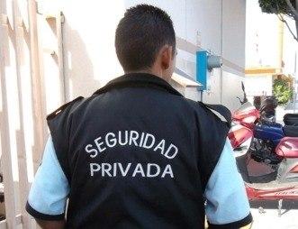 Las empresas de seguridad privada adelantan inconvenientes con entrada en vigencia de nuevo horario laboral