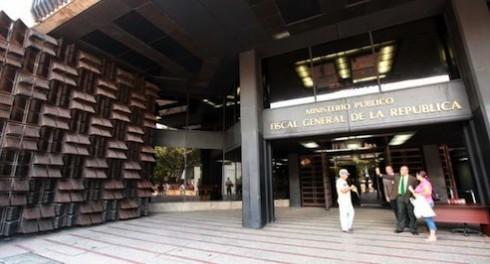 Ministerio Publico Fiscal General02