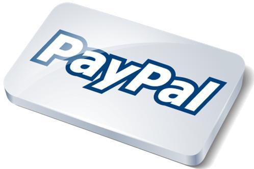 Recopilatorio. Todas las empresas que pagan por Paypal