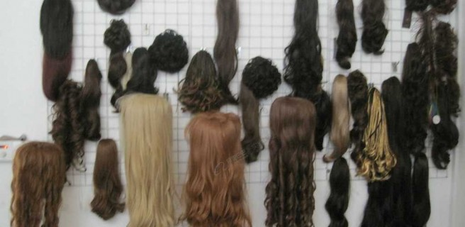 extensiones-de-cabello