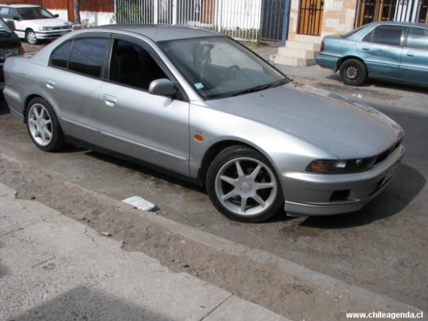 Venta De Carros Olx Guatemala together with Carros Usados Guatemala Olx also Carros Modificados En Venta Autos Post further Venta De Carro Olx together with Olx Guatemala Honda. on olx guatemala carros usados autos post