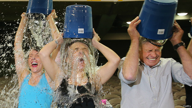 140826165148_ice_bucket_challenge_624x351_getty