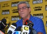Alfonso Marquina rdp 30 de agosto de 2014.2